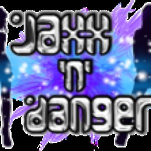 Image for 'Jaxx`N`Danger'