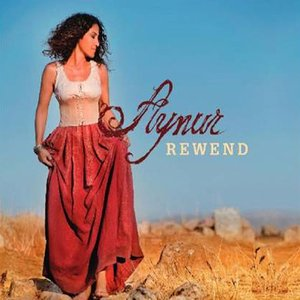 Image for 'Rewend'