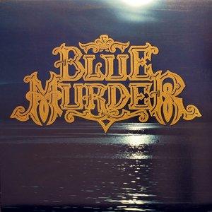 Image for 'Blue Murder'