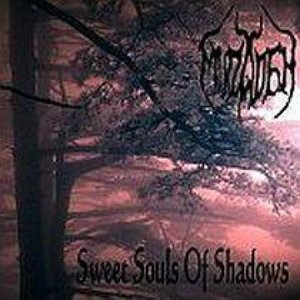 Imagem de 'Sweet Souls of Shadows'