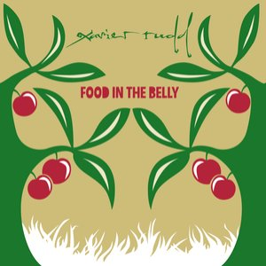 Immagine per 'Food In The Belly'