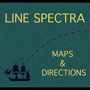 Image for 'Maps & Directions'