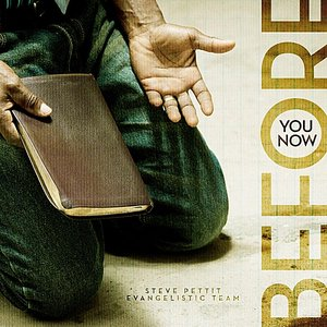 Image for 'Before You Now'