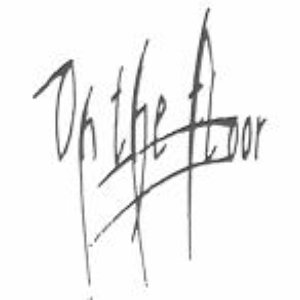 Image for 'On the Floor'
