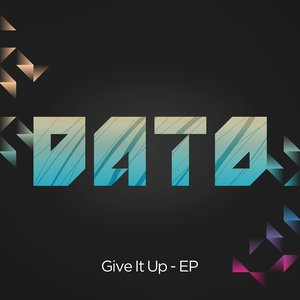 Image for 'Give It Up EP'