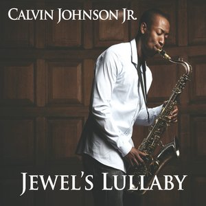 Image pour 'Jewel's Lullaby'