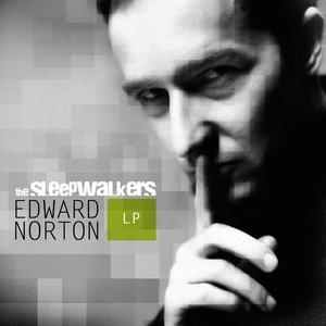 Image for 'Edward Norton LP'