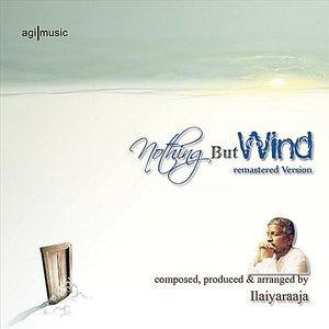 Bild für 'Nothing But Wind'