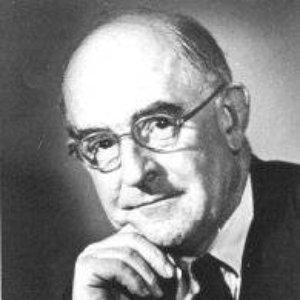 Image for 'Armstrong Gibbs'