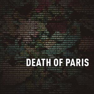 Bild für 'Death of Paris'