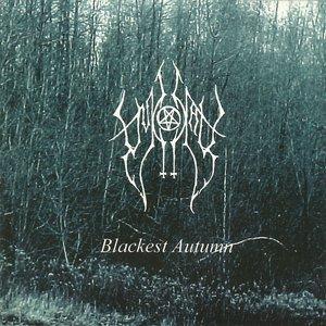 Image for 'Blackest Autumn'