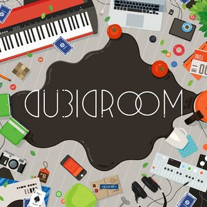 Image for 'Cubicroom2'