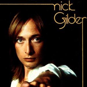 Bild för 'Nick Gilder'