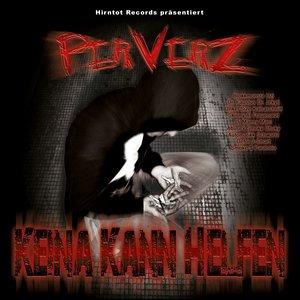 Image for 'Keina kann helfen'