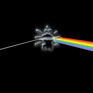 Image for 'Dark Side of the Moon (Live)'