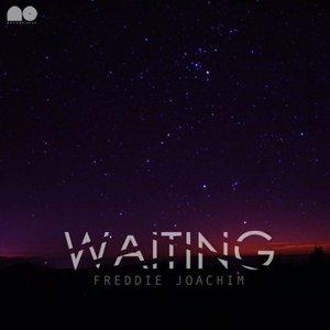 Bild für 'WAITING'