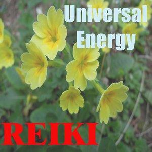 'Universal Energy' için resim