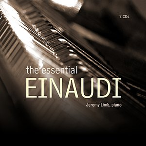 Bild für 'The Essential Einaudi'