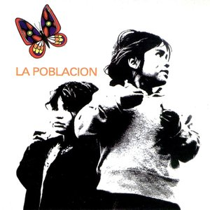 Imagen de 'La Población'