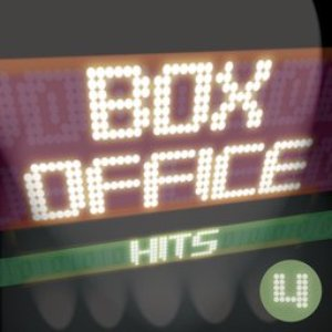 Image for 'Box Office Hits Vol. 4'
