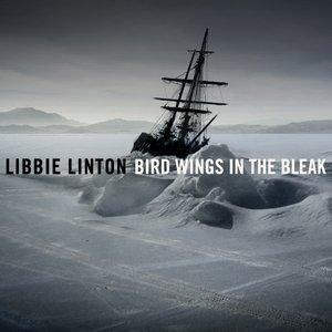 Image for 'Shackleton, I'm Solid'