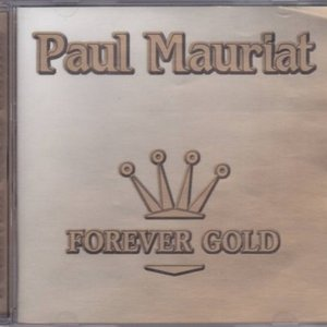 Image for 'Forever Gold'