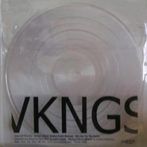 Image for 'VKNGS'