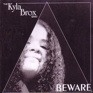Image for 'Beware'