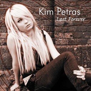 Bild för 'last forever'