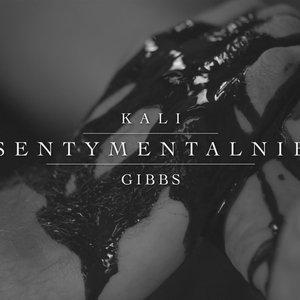 Image for 'Sentymentalnie'