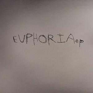 Imagem de 'EUPHORIA EP'