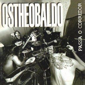 Image for 'Passa O Corredor'