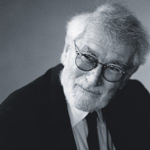 Image for 'Hans Leygraf'