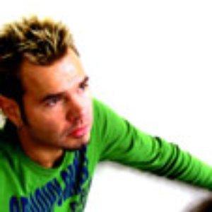 Image for 'DJ Yanny'