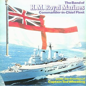 Image for 'The Band of H.M. Royal Marines, Vol. 3'