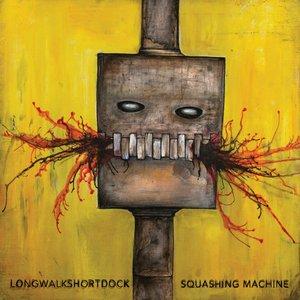 Bild für 'Squashing Machine'
