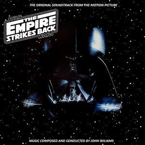Immagine per 'Star Wars: The Empire Strikes Back'