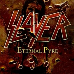 Image for 'Eternal Pyre'