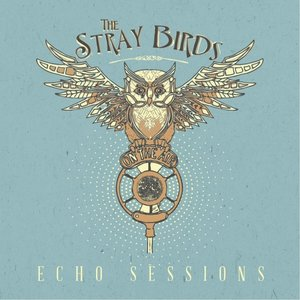 Image for 'Echo Sessions'