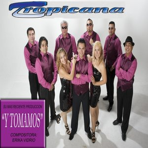 Image for 'Y Tomamos'