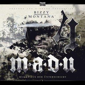 Image for 'Madu 4'