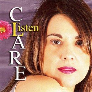 Image for 'Listen'