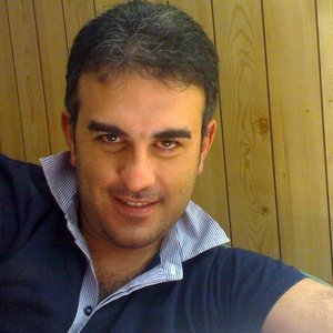 Bild für 'Ciro Visone'