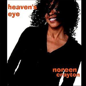 Image for 'Heaven's Eye'
