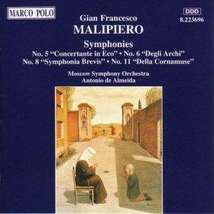 Image for 'Allegro agitato ma moderatamente'