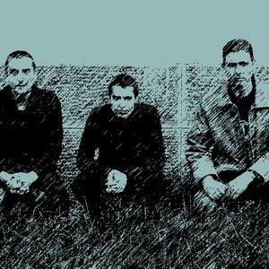 Immagine per 'The Headstall'