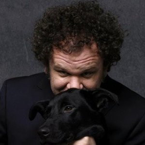 Image for 'John C. Reilly'