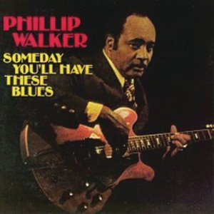 Image for 'Someday You'll Have These Blues'