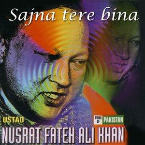 Image for 'Sajna Tere Bina'