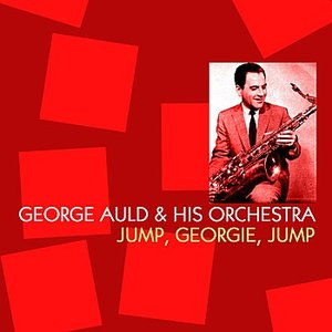 Image for 'Jump, Georgie, Jump'